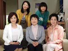 「渡る世間は鬼ばかり」2週連続スペシャルドラマが今年も放送!