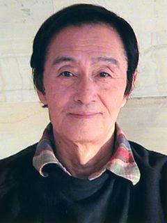 「宇宙刑事ギャバン」コム長官・西沢利明さんが死去 享年77歳