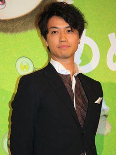 斎藤工、村上隆初監督作品の現場でダメだし連続を告白