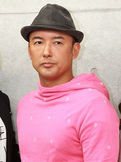 山本太郎、参院選への出馬要請はアリ 俳優のオファー激減の中出演作が公開