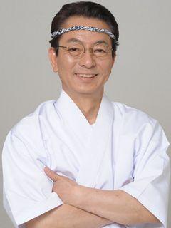 水谷豊、犯人捕まえなくていい…ドラマ「居酒屋もへじ」第2弾決定に喜び!