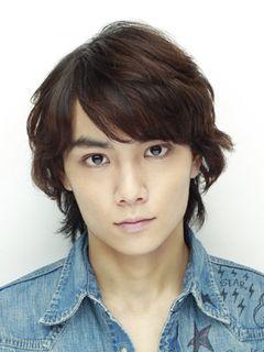 自転車事故で14針縫うケガを負った俳優・矢野聖人、2週間で舞台復帰