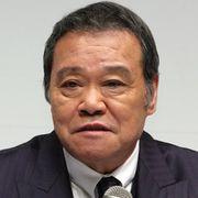 西田敏行、涙を浮かべ『釣りバカ』の相棒・三國連太郎さんをしのぶ