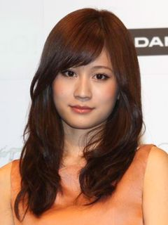 前田敦子、日プロ大賞で主演女優賞獲得!『苦役列車』の演技に対して