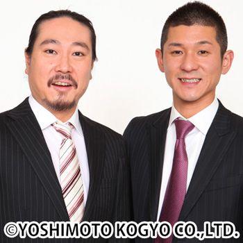 西田幸治の画像 p1_3