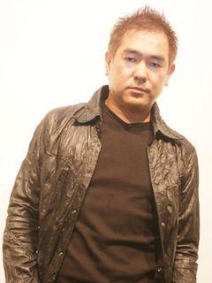 北村龍平監督、『VERSUS』続編は来年にも!ハリウッド進出第2作引っ提げ凱旋!