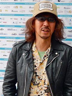 亀梨和也主演『俺俺』がイタリアのウディネ映画祭で観客賞を受賞!