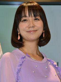 妊娠中の福田萌、子どもは学習塾に通わせたくないと子育て論を展開!