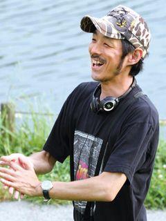 あまちゃん能年玲奈、クドカンを「セクハラで訴えたい」!