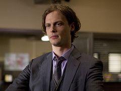 「クリミナル・マインド」第9シーズンにゴーサイン キャストは新たに2年契約を締結