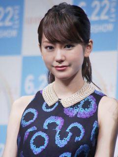 関ジャニ大倉、かぶりものでディズニーランドに?桐谷美玲が意外な一面披露!
