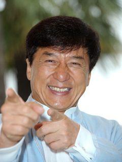 ジャッキー・チェンに生涯功労賞! -ニューヨーク・アジア映画祭