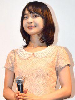 『息もできない』の女優キム・コッピが日本の自主制作映画に!シナリオに共感!