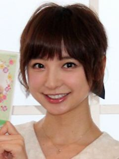 AKB篠田麻里子の「痩せる」宣言に波紋