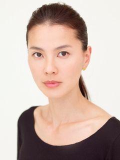 江角マキコ主演「ショムニ」が復活!新メンバーはベッキー、本田翼、安藤サクラ!