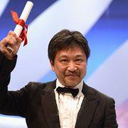 福山雅治主演作『そして父になる』、カンヌ映画祭審査員賞を受賞!日本人では26年ぶり!