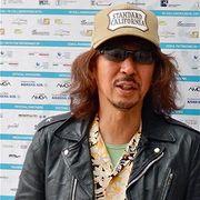 三木聡監督作品はインターナショナル!欧米、アジア、欧州で好みがクッキリ!