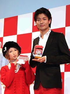 離婚の矢口真里&中村昌也、更新ストップのブログに応援の声続々