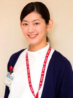佐藤藍子「イタKiss」に17年ぶり復帰!