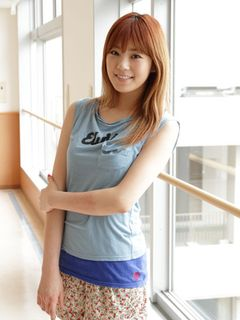 AFTERSCHOOLリジ、日本のドラマに初出演!夏帆主演のホラーで留学生役