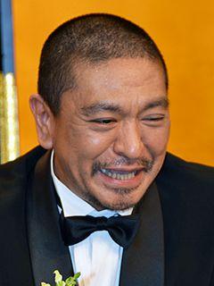 ダウンタウン松本、「笑い声」演出を説明 視聴者の誘導が目的