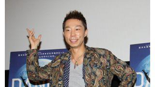EXILE・USA、今年は日本中の祭りを巡りたい!ダンスプロジェクト・ドキュメンタリーが公開