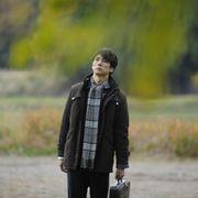 西島秀俊主演『ハーメルン』、9月公開決定!幾度も製作中止の危機を乗り越え…