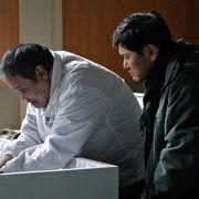 映画『遺体 明日への十日間』がフランスで上映へ!ボランティアによる字幕付け作業が進行中!