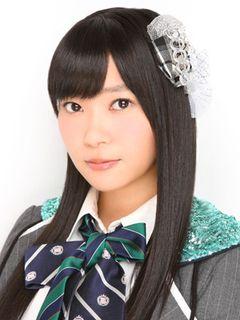 AKB48総選挙:1位は指原莉乃!姉妹グループ初の快挙! 全64議席速報