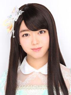 AKB48総選挙:17位~32位の「アンダーガールズ」が決定!峯岸みなみは18位!