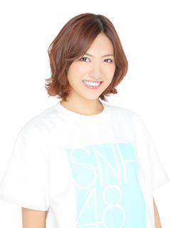 AKB48総選挙:宮澤佐江が10位!SNH48専任を発表