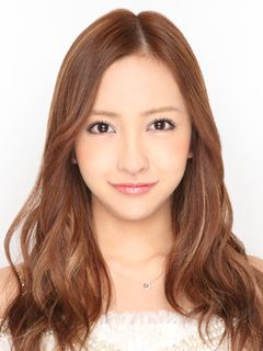 AKB48総選挙:板野友美は11位!最後の総選挙で「総選挙は嫌いでした」