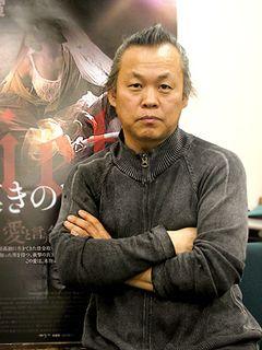 鬼才キム・ギドク監督、韓国映画界への疑問と反発!金獅子賞受賞作を犠牲にした闘いとは?