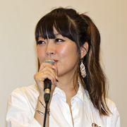 坂本美雨、震災後の動物たちを描くドキュメンタリーに感動!