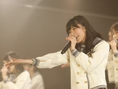 HKT48指原莉乃、博多で凱旋公演!初センター曲は音頭に決定?