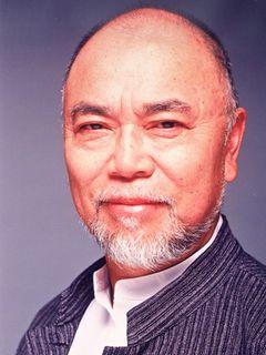 大御所・内海賢二さんの死に声優界ショック…「エヴァ」緒方恵美は「悔しい」