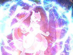 「ポケモン」完全新作アニメが放送決定!ミュウツーの過去が明らかに!