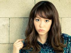 桐谷美玲、食事制限にも挑んだ『100回泣くこと』撮影秘話明かす!