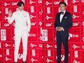 「2013 中国映画祭」開幕!チャン・ドンゴン、チョン・ウソン、ソン・ヘギョ、チソンら登場<韓国JPICTURES>