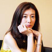 関ジャニ大倉と桐谷美玲は超マイペース?ともさかりえ、撮影秘話明かす!