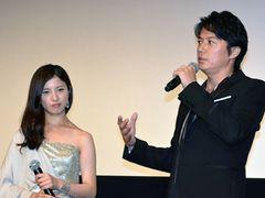 吉高由里子のトークに、福山雅治「さっぱりわからない」