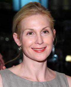 「ゴシップガール」セリーナのママ役ケリー・ラザフォードが自己破産