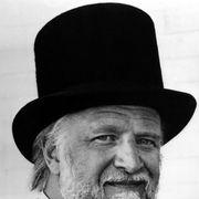 『アイ・アム・レジェンド』原作 作家リチャード・マシスンさん死去 享年87歳