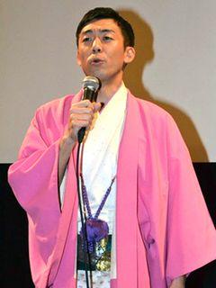 天津木村に第2子女児誕生!「お父ちゃんの頑張り、あると思います!」
