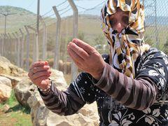 「難民映画祭」が今年で8年目!難民問題への認識向上を目指す