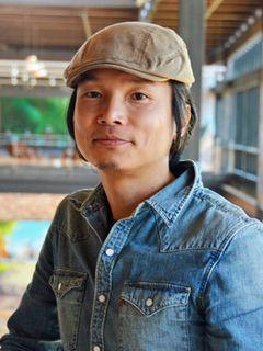 日米アニメの最大の違いとは?ピクサーの日本人スタッフが明かす制作事情