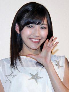 AKB48渡辺麻友、個人ブログ開始!ユニットのブログから移行