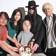 『不安の種』オチョナンさん、女優・石橋杏奈の誕生日を祝福!