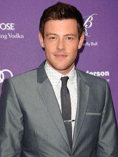 「Glee」コーリー・モンテースさん、死の数時間前に「気分は最高」