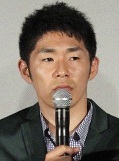 しずる池田、7年交際の彼女との結婚はまだ「経済的に厳しい」